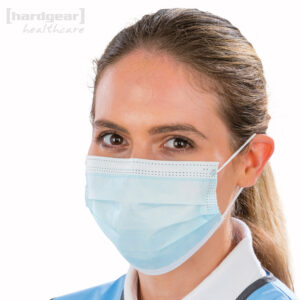 3 ply Medical Mask