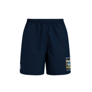 Club Short Navy