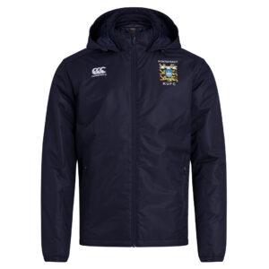 Club Stadium Jacket