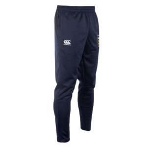 CCC Stretch Tappered Pant