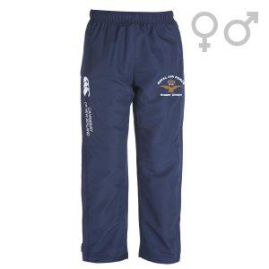 RAF Rugby Union Stadium Pants