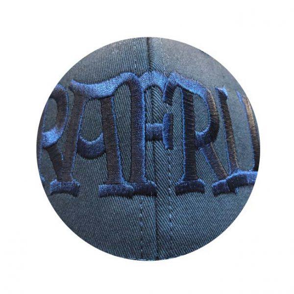 RAFRU Baseball Cap-1462