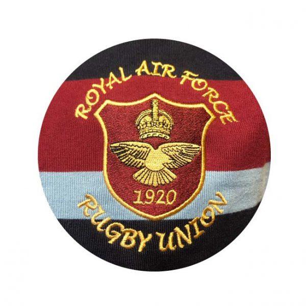 RAFRU Heritage Jersey-1495