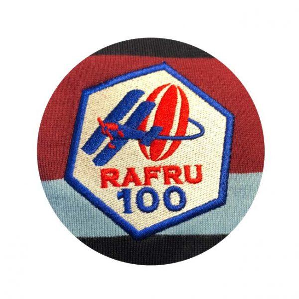 RAFRU Heritage Jersey-1496
