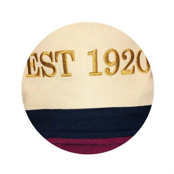 RAFRU Heritage Jersey-1626