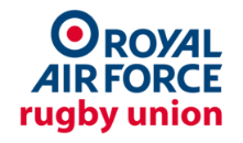 RAF Rugby Union