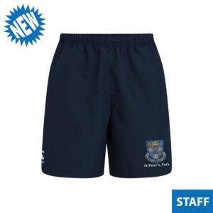 Club Short