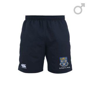 St Peter's Team Shorts-0