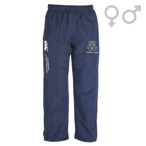 St Peter's Stadium Pant: M&F-0