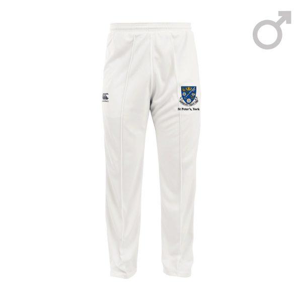 St Peter's Cricket Trouser-0