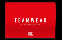 View Stock Teamwear 2020 Catalogue