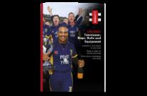 View Cricket Catalogue
