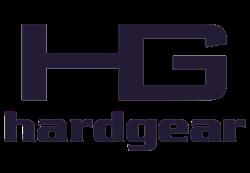 https://www.hardgear.co.uk/wp-content/uploads/2020/04/7.png