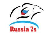 Russia7s