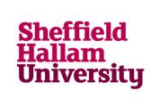 SheffieldHallamUniversity
