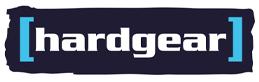 Hardgear-Logo-New